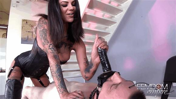 Hottest sex pornstar