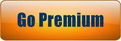 Femdom premium