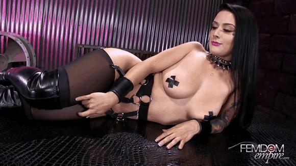Katrina Jade – Slut Wife_cover