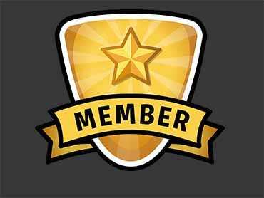 femdom premium member