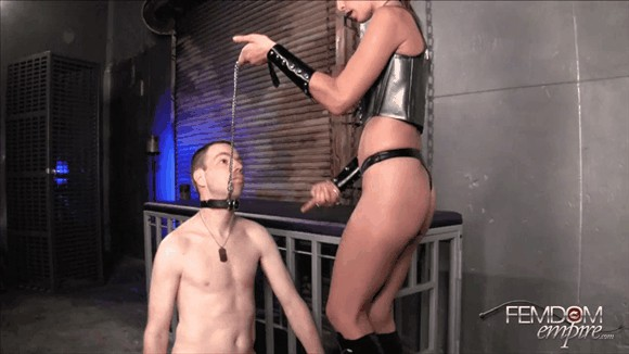 Amber Rayne – Her Pleasure Comes First_cover