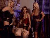 Candle Boxx – Lexi Sindel – Nikki Masters – Spit Bath Bitch