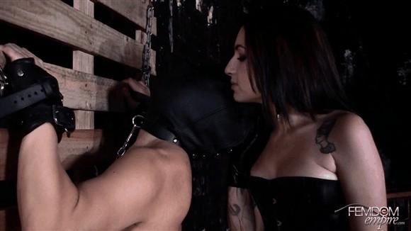 Cybill Troy – Mistress Cybill\'s Whip_cover
