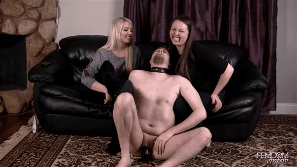 Lexi Sindel – Smelly sock cleaner_cover