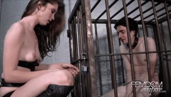 Jessi Palmer – Fucked \'till she cums