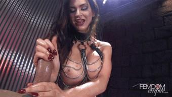 Kendall Karson – Your Cum is Mine