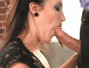 Kimberly Kane – Strapped up bitch