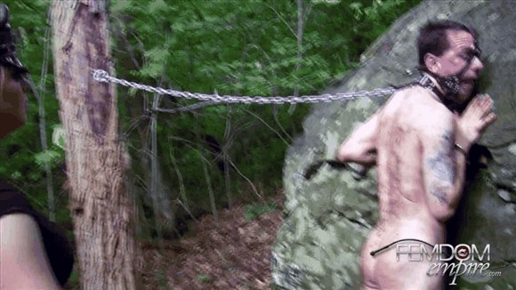 Lexi Sindel – Back Woods -part 2_cover