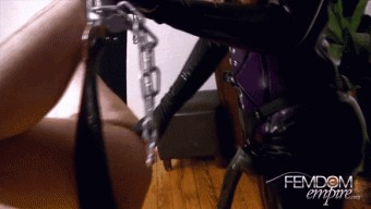 Lexi Sindel – Fucked Like a Bitch