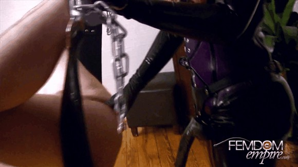 Lexi Sindel – Fucked Like a Bitch_cover
