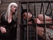 Lexi Sindel – Slavery is your Sexuality