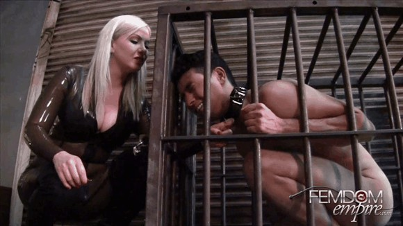 Lexi Sindel – Slavery is your Sexuality_cover