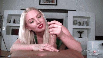 Lexi Sindel – Slow Teasing Orgasms