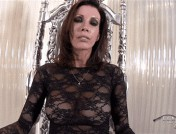 Shay Sights – Slave to MILF
