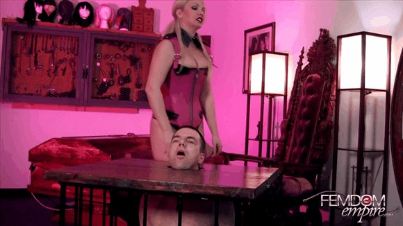 Lexi Sindel – Spit Box Abuse_cover