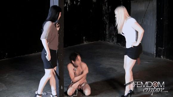 Lexi Sindel – Mina Thorne – Groomed for slavery_cover