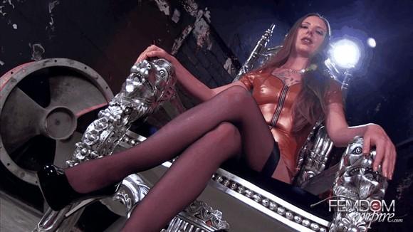 Mona Rogers – Stroke Slave_cover