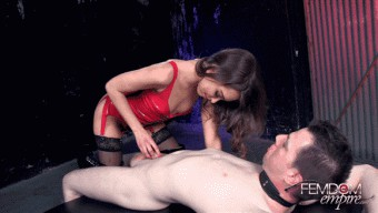 Riley Reid – I Squirt, you Squirt