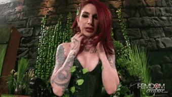 Sheena Rose – Under Her Spell