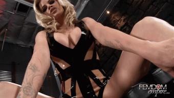 Jessa Rhodes – Highly Seductive