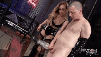 Lyra Law – Hold your Nut!