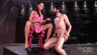 Adriana Chechik – Drenched by Squirt -Adriana