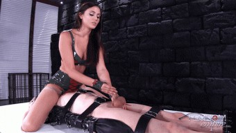 Ariana Marie – Ruined Opportunity