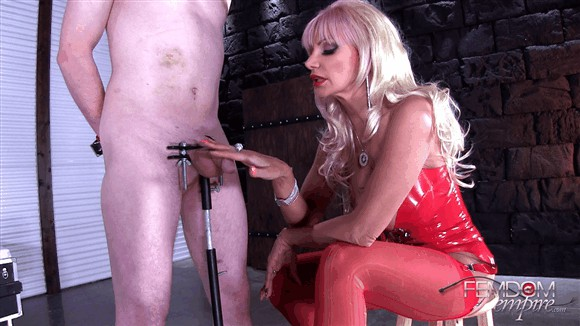 Brittany Andrews – Cock Juicing Stand_cover