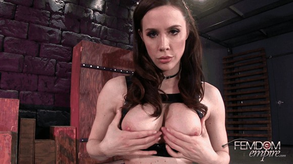Chanel Preston – Feed your Addiction_cover