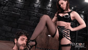 Chanel Preston – Give me Head