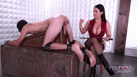 Angela White – Emptied_cover