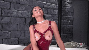 Ariana Marie – Feeding your Addiction