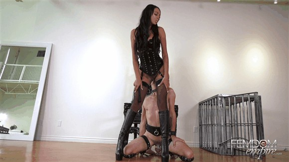 Bethany Benz – Amazon Ass Addict_cover