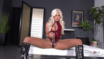 Brittany Andrews – Slut-Hole Trainer