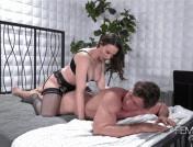Chanel Preston – Ass Breaker