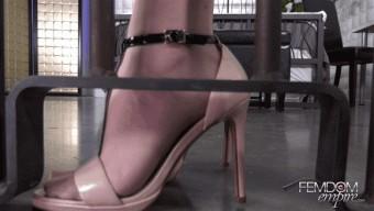 Chanel Preston – Ultimate Cuckold Experiences