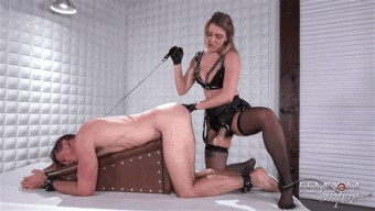 Giselle Palmer – Balls Deep Fuck