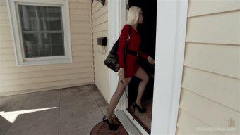 Lorelei Lee – Lucas Knight – Fantasy Package: Domestic Servitude 