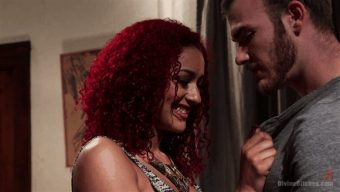 Christian Wilde – Daisy Ducati – Jay West – Daisy Ducati: The Cuckoldress 