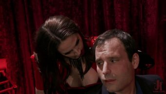 Marcelo – Chanel Preston – Chanel Preston Brutally Schools Internet Troll 