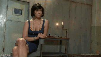 Mark Davis – Gia DiMarco – AArielle Alexis – Anal Punishment: Gia DiMarco and Aariella Alexis