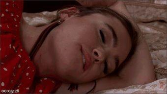 Aiden Starr – Jodi Taylor – Ella Nova – Two Cow Girls get treated like filthy animals by Aiden Starr