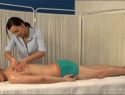 Doktora Bolestiapoteseni – Laco Meido – Broken Back