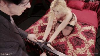 Samantha Rone – Easy, Sexy Bondage (Rope, Ties, Tape, & More)