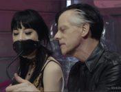Danarama – Charlotte Sartre – Inflatable Dildos