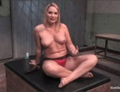 Flower Tucci – Squirting 101 with Flower Tucci