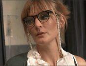 Mr. Pete – Mona Wales – Anal Slut Mona Wales Submits to Rough Orgasm Treatment