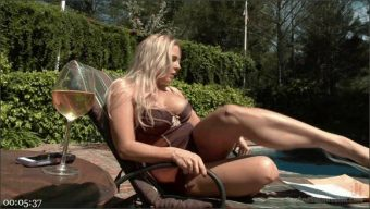 Angel Allwood – Marco Banderas – The Dirty Deal 2
