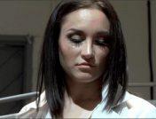 Gabriella Paltrova – Rob Piper – Gabriella Paltrova\'s Anal Invasion