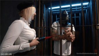 Kate England – Mr. Pete – The Anal Confession